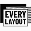 Image of Every Layout