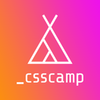 Image of CSScamp