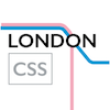 Image of London CSS